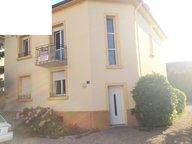 Appartement à louer F3 à Metz-Devant-les-Ponts - Réf. 6291641