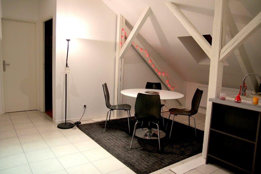 louer appartement 3 pièces 60 m² metz photo 3