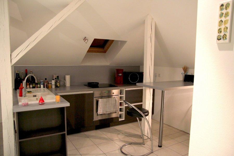 louer appartement 3 pièces 60 m² metz photo 4