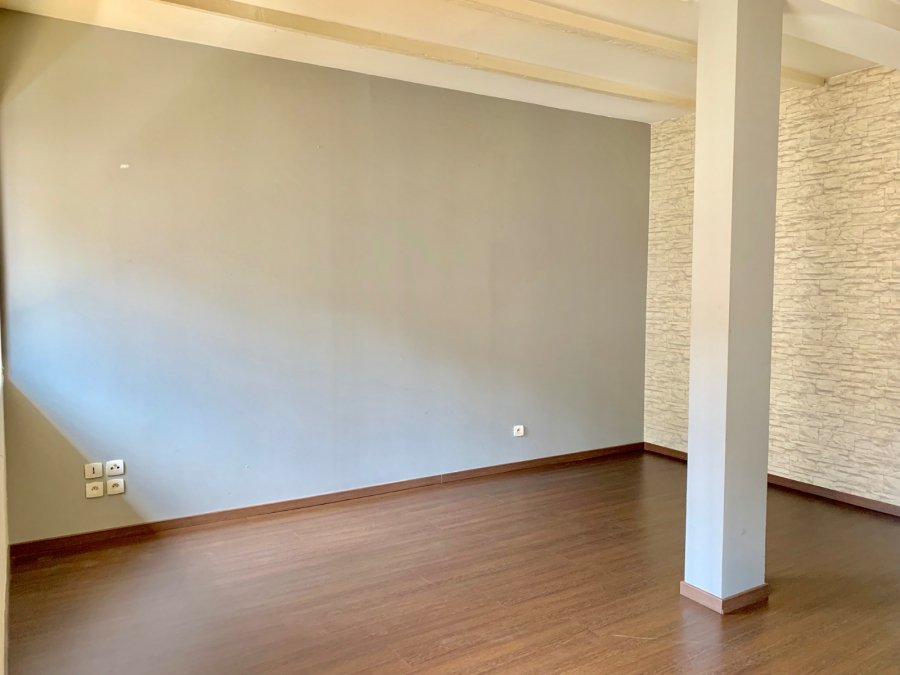 acheter appartement 2 pièces 48.9 m² metz photo 1