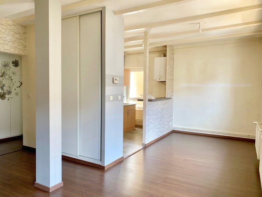 acheter appartement 2 pièces 48.9 m² metz photo 2