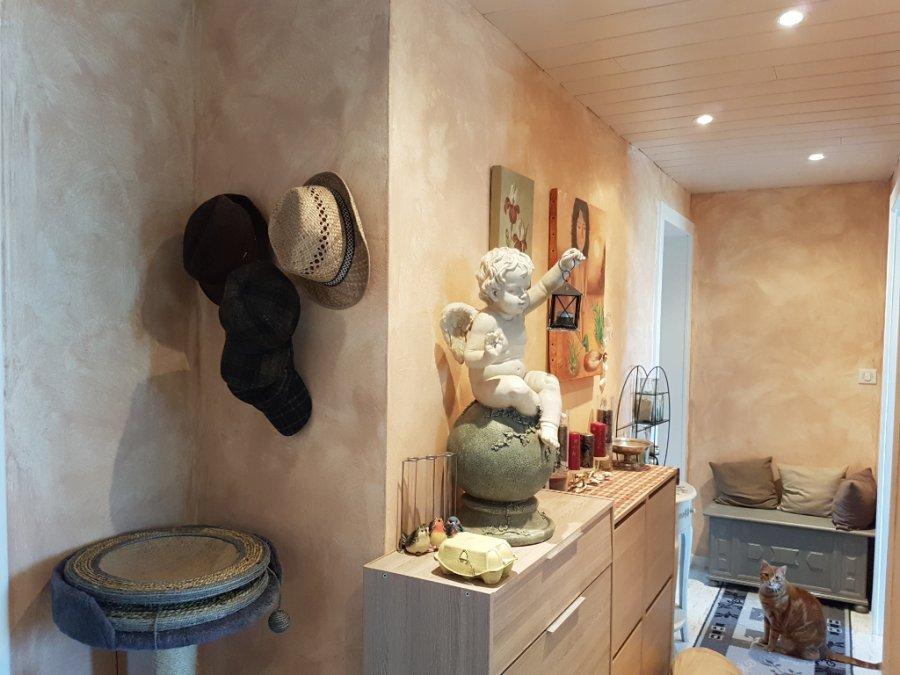 acheter appartement 5 pièces 71 m² saint-dié-des-vosges photo 7