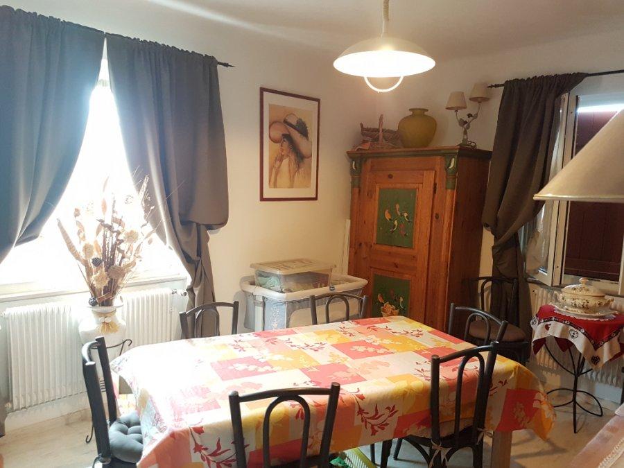 acheter appartement 5 pièces 71 m² saint-dié-des-vosges photo 6