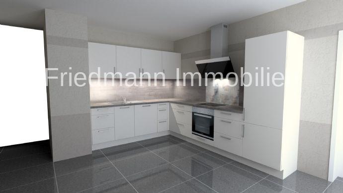 penthouse-wohnung mieten 3 zimmer 109.1 m² trier foto 4
