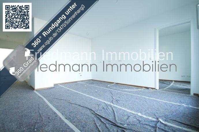 penthouse-wohnung mieten 3 zimmer 109.1 m² trier foto 2