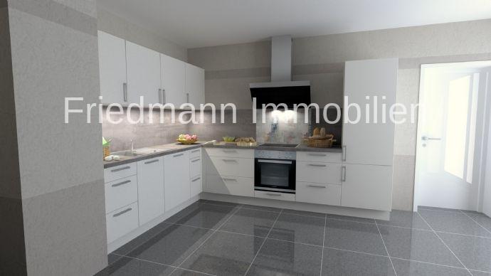 penthouse-wohnung mieten 3 zimmer 109.1 m² trier foto 5