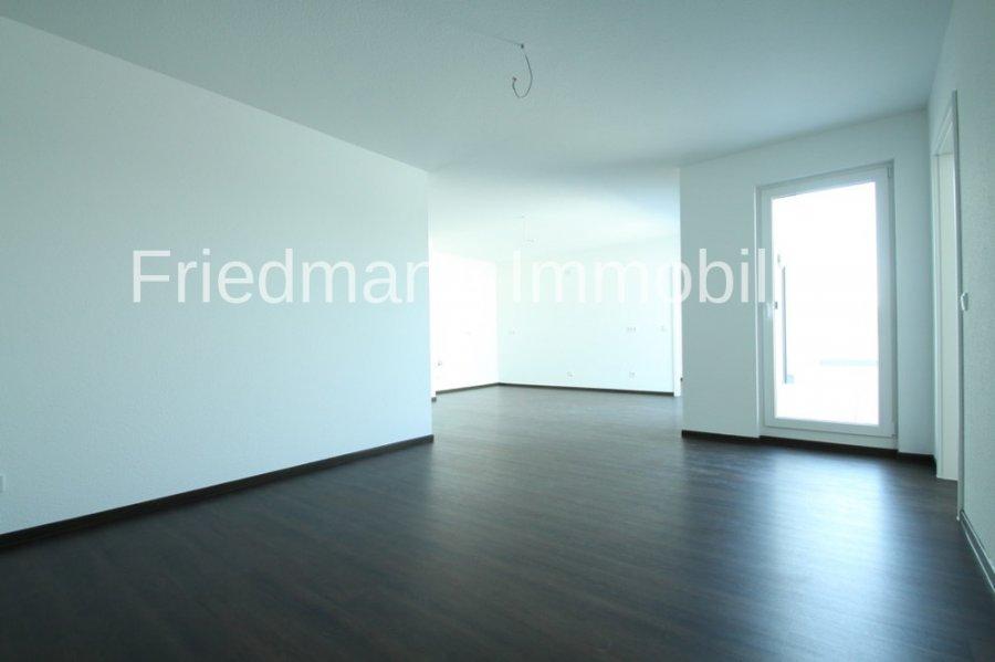 penthouse-wohnung mieten 3 zimmer 109.1 m² trier foto 3
