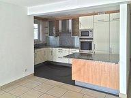 Appartement à vendre 2 Chambres à Luxembourg-Cents - Réf. 5976249