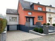 Maison à louer 5 Chambres à Dudelange - Réf. 7024825