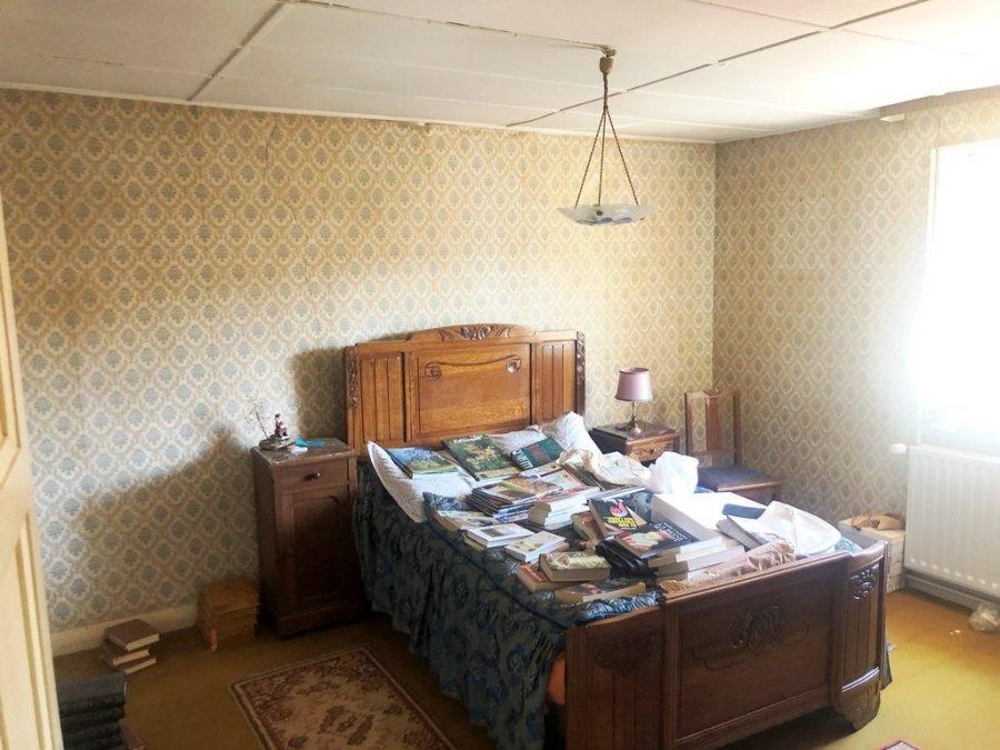 Maison à vendre F4 à Onville
