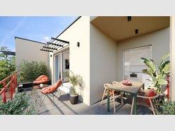 Appartement à vendre F3 à Aumetz - Réf. 7225529
