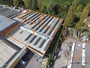 Bureau à vendre à Steinsel (Steinsel) - Réf. 4804793