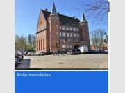 Wohnung zur Miete 4 Zimmer in Stralsund - Ref. 5136569