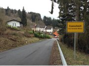 Bauernhaus zum Kauf 4 Zimmer in Eisenschmitt - Ref. 6320313
