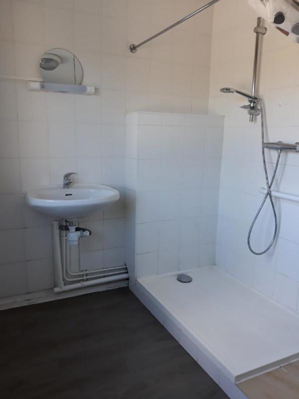 louer appartement 4 pièces 76 m² créhange photo 4
