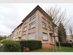 Appartement à louer 1 Chambre à Luxembourg-Hollerich - Réf. 6123705