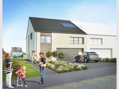 Maison à vendre à Aspelt - Réf. 3575993