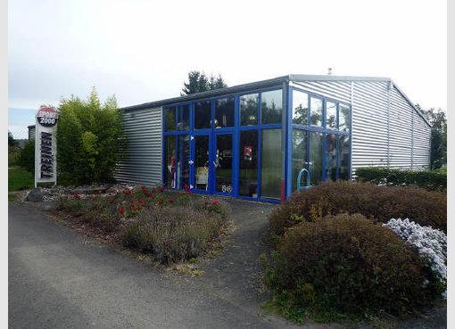 Halle zum Kauf in Heidenburg (DE) - Ref. 4890809
