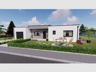 Maison à vendre F4 à Neufchâteau - Réf. 7192761