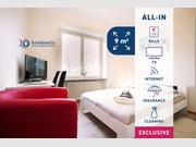 Schlafzimmer zur Miete 12 Zimmer in Luxembourg-Gare - Ref. 6607033