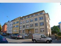 Appartement à louer 2 Chambres à Luxembourg-Centre ville - Réf. 5165241