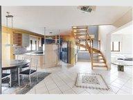 Triplex à vendre 3 Chambres à Soleuvre - Réf. 5955769