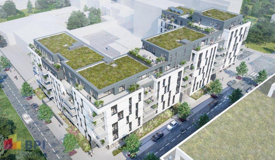 acheter duplex 1 chambre 62.4 m² luxembourg photo 4