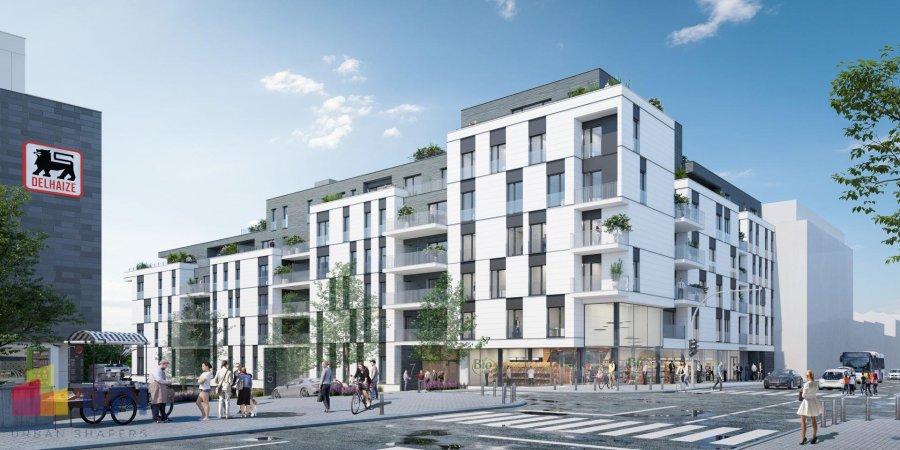 acheter duplex 1 chambre 62.4 m² luxembourg photo 1