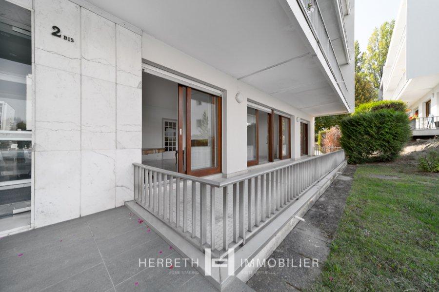 acheter appartement 5 pièces 122.97 m² metz photo 2