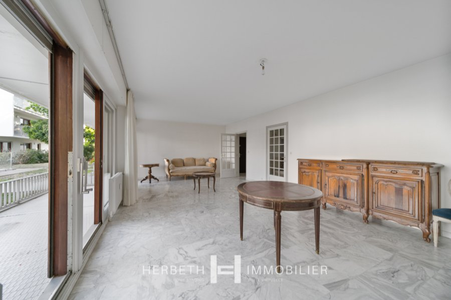 acheter appartement 5 pièces 122.97 m² metz photo 5