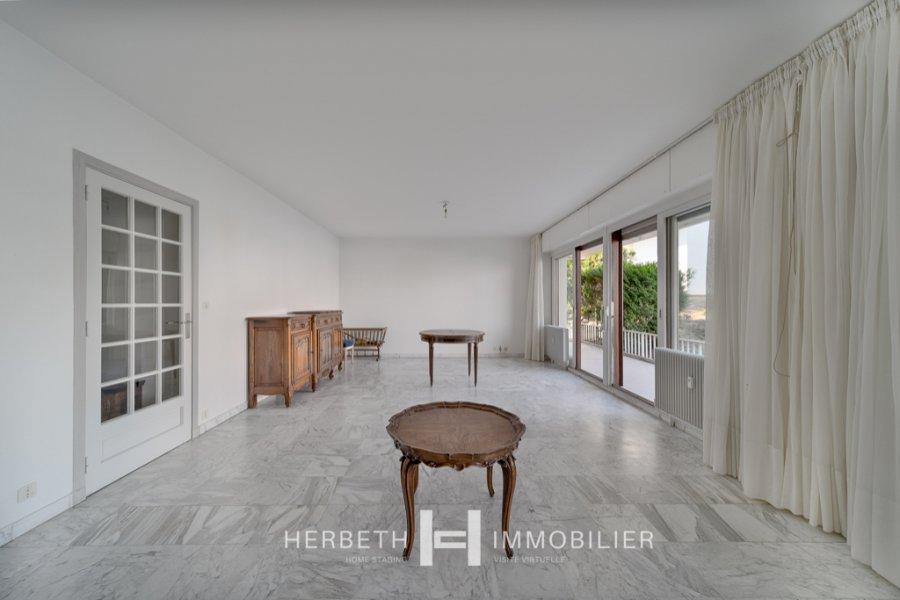 acheter appartement 5 pièces 122.97 m² metz photo 6