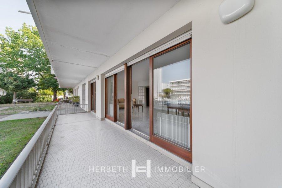 acheter appartement 5 pièces 122.97 m² metz photo 4