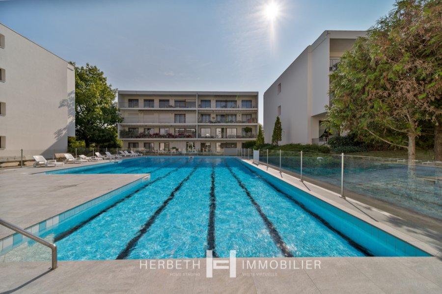 acheter appartement 5 pièces 122.97 m² metz photo 1