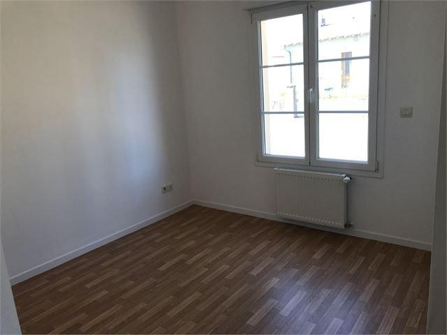 Appartement à louer F2 à Beuveille