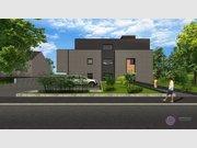 Wohnung zum Kauf 2 Zimmer in Capellen - Ref. 6365625