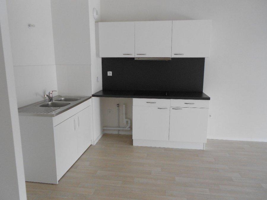 louer appartement 2 pièces 45.61 m² jarville-la-malgrange photo 2