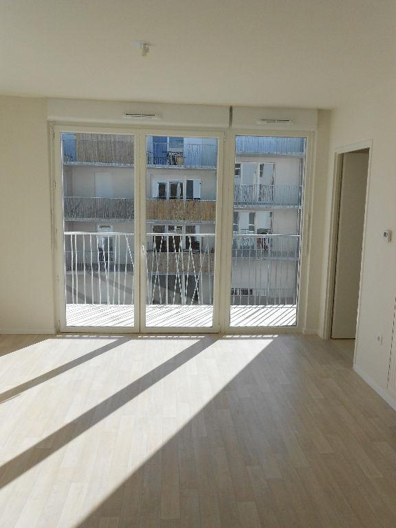 louer appartement 2 pièces 45.61 m² jarville-la-malgrange photo 1