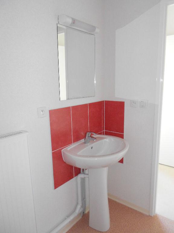 louer appartement 2 pièces 45.61 m² jarville-la-malgrange photo 4