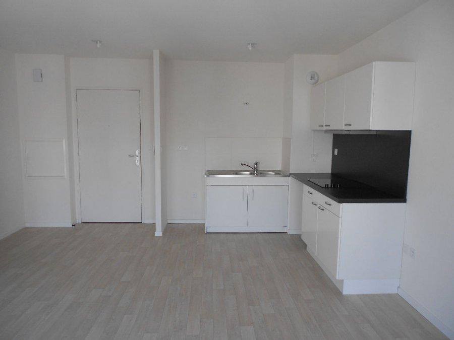 louer appartement 2 pièces 45.61 m² jarville-la-malgrange photo 3