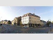 Immeuble de rapport à vendre à Bettembourg - Réf. 4932025