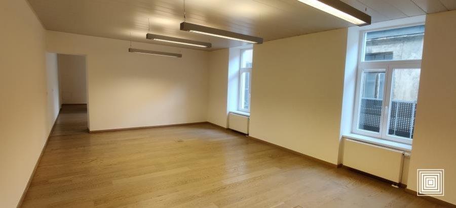 louer bureau 4 chambres 124 m² luxembourg photo 2