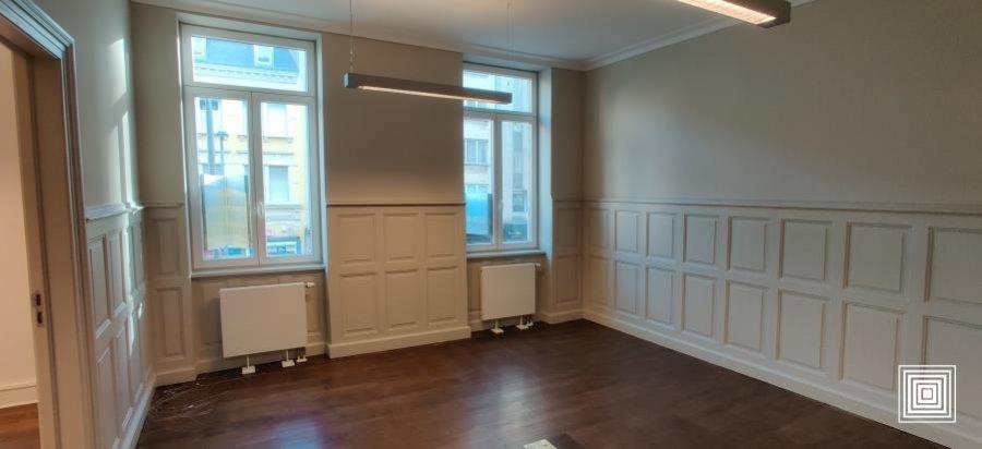louer bureau 4 chambres 124 m² luxembourg photo 5
