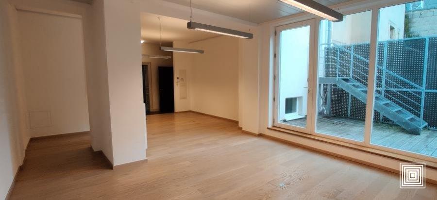 louer bureau 4 chambres 124 m² luxembourg photo 3