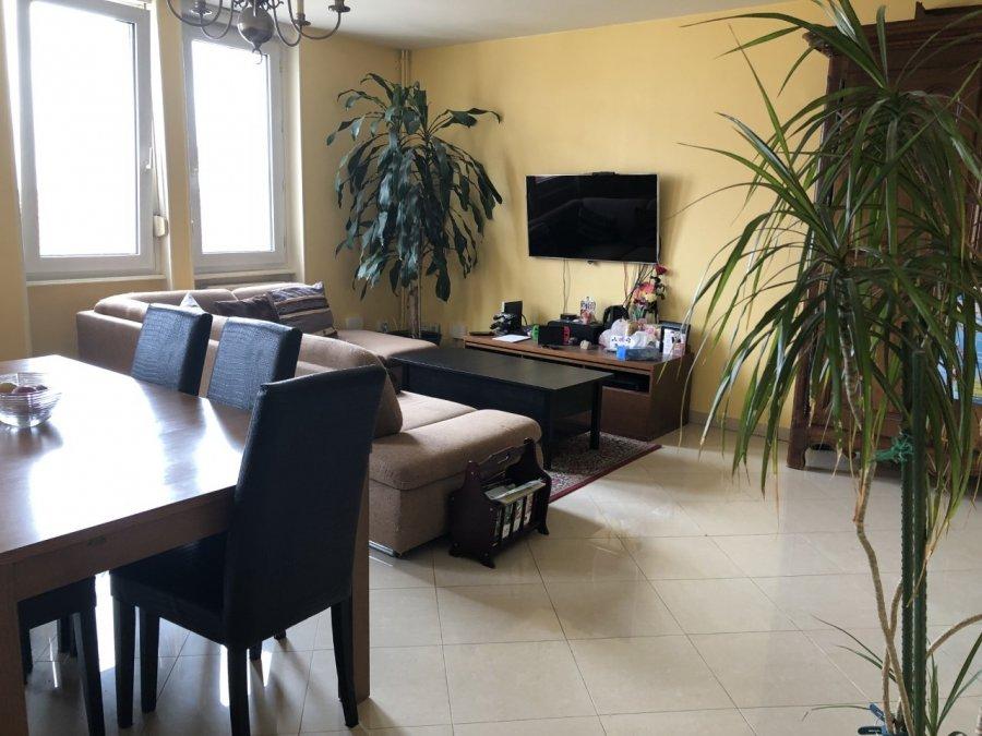 acheter appartement 5 pièces 106 m² hagondange photo 1