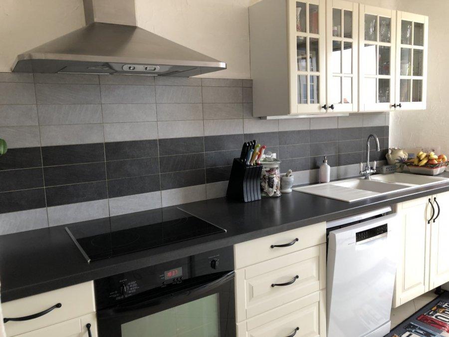 acheter appartement 5 pièces 106 m² hagondange photo 2