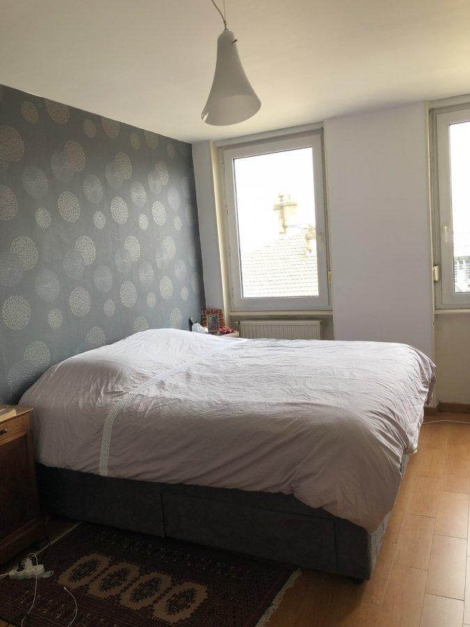 acheter appartement 5 pièces 106 m² hagondange photo 5