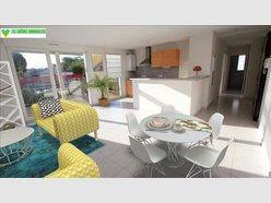 Appartement à vendre F3 à Sainte-Marie-aux-Chênes - Réf. 6115769