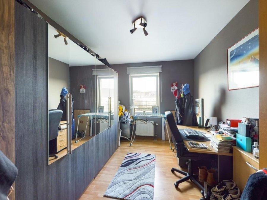 Penthouse à vendre 2 chambres à Mondorf-Les-Bains