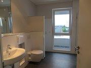 Wohnung zur Miete 2 Zimmer in Bitburg - Ref. 6582713