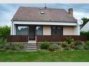 Detached house for rent 5 rooms in Ferschweiler - Ref. 6848953